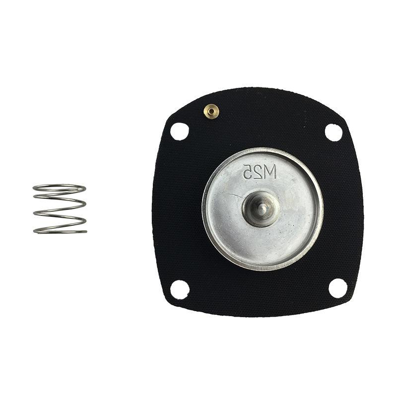 M25rubber diaphragm Nitrilediaphragm 1,3/4 inchAlltypepulse jet valve