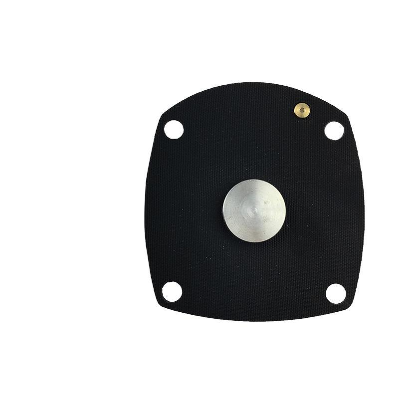 M40rubber diaphragm Nitrilediaphragm 11/2 inch FP/DP/EP 40 pulse jet valve