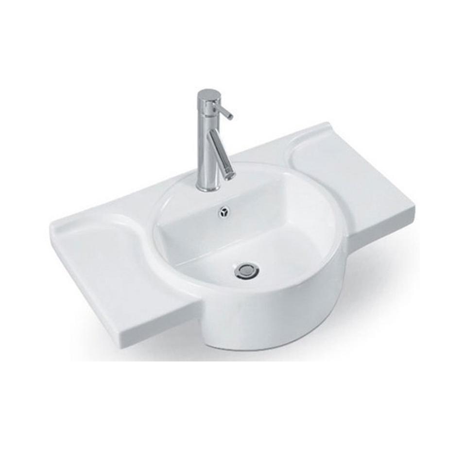 Bedroom furniture philippines ceramic basin