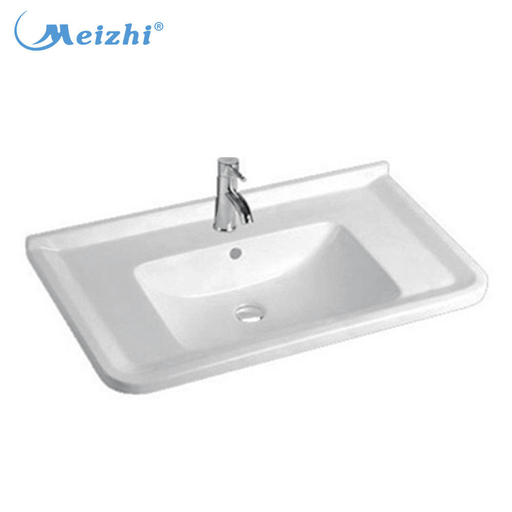 Marble sink wash basin designs