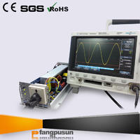 Fangpusun off Grid System 12V 24V Input Fp-S-300 Pure Sine Wave Power Inverter 300W