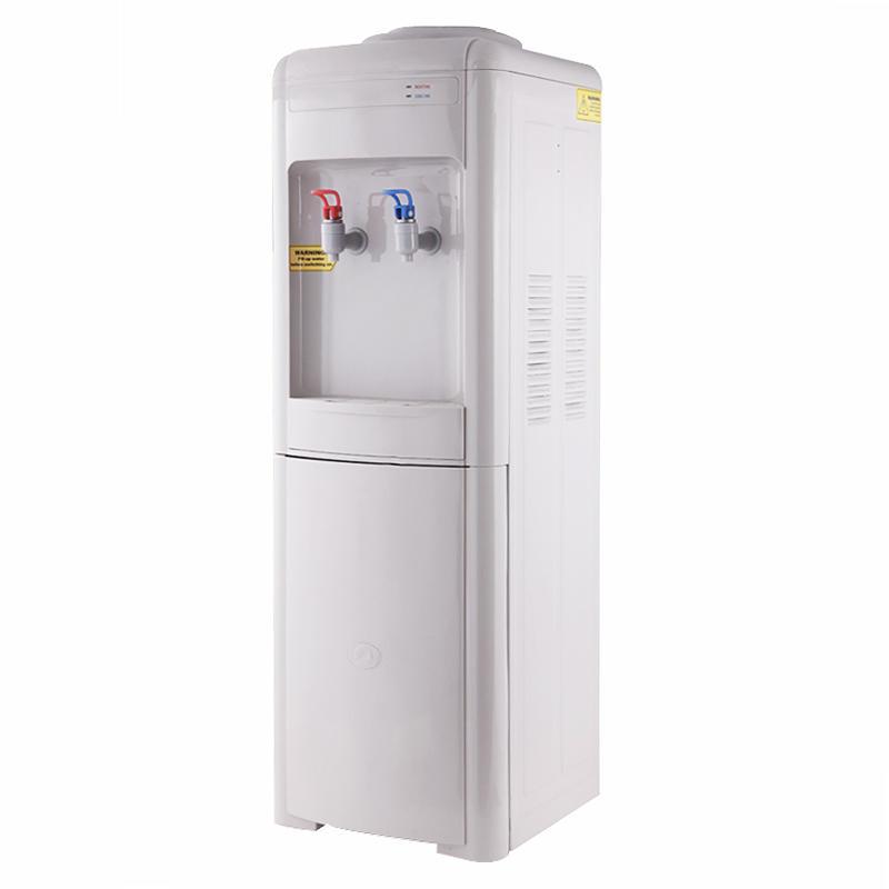 Wholesale Standing Design 630W Drinking Water Dispenser