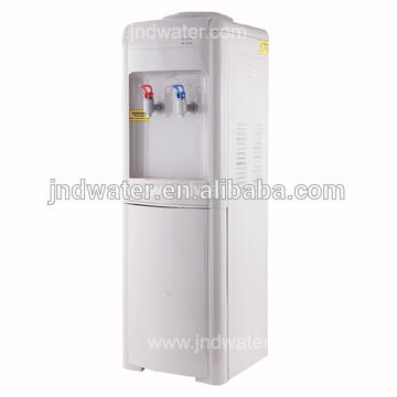 Floor Standing Compressor Cooling Water Dispenser