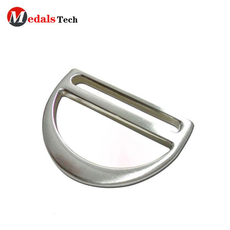Custom Belt Buckles Manufacturers in China,Custom Logo Belt Buckles