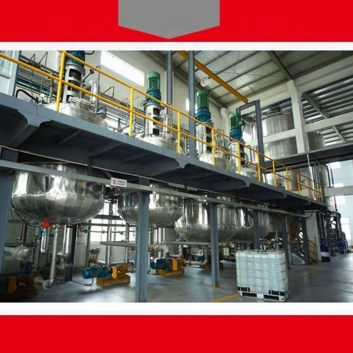 Clear acetic silicone sealant rtv silicone adhesive sealant