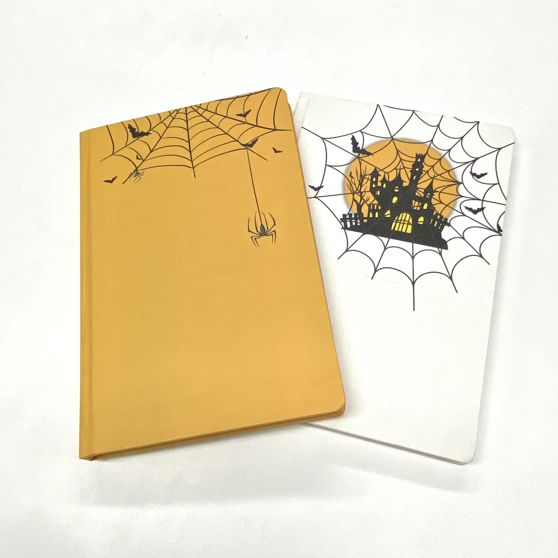 product-Dezheng-Custom Elegant Journals Daily Planner Children Book Printing Hardcover-img-1