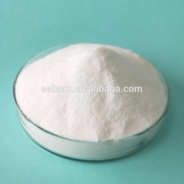 Good rheology FT WAX for powder coating