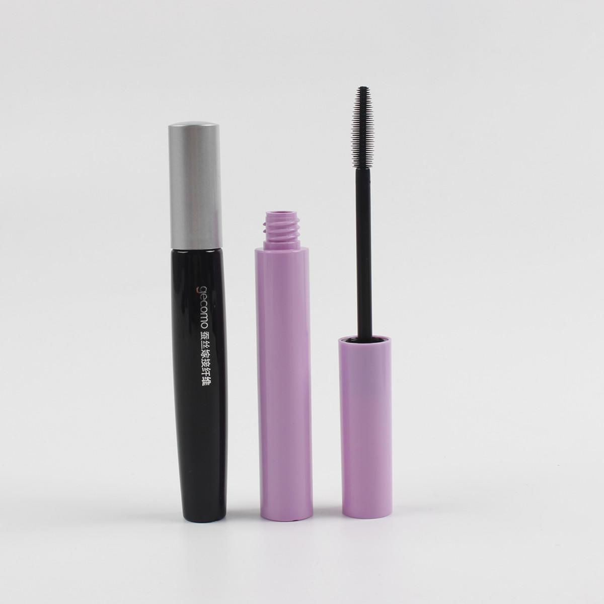 5ml/12ml/Customized Private Label Mascara Wand Tubes Pink Empty Mascara Tube