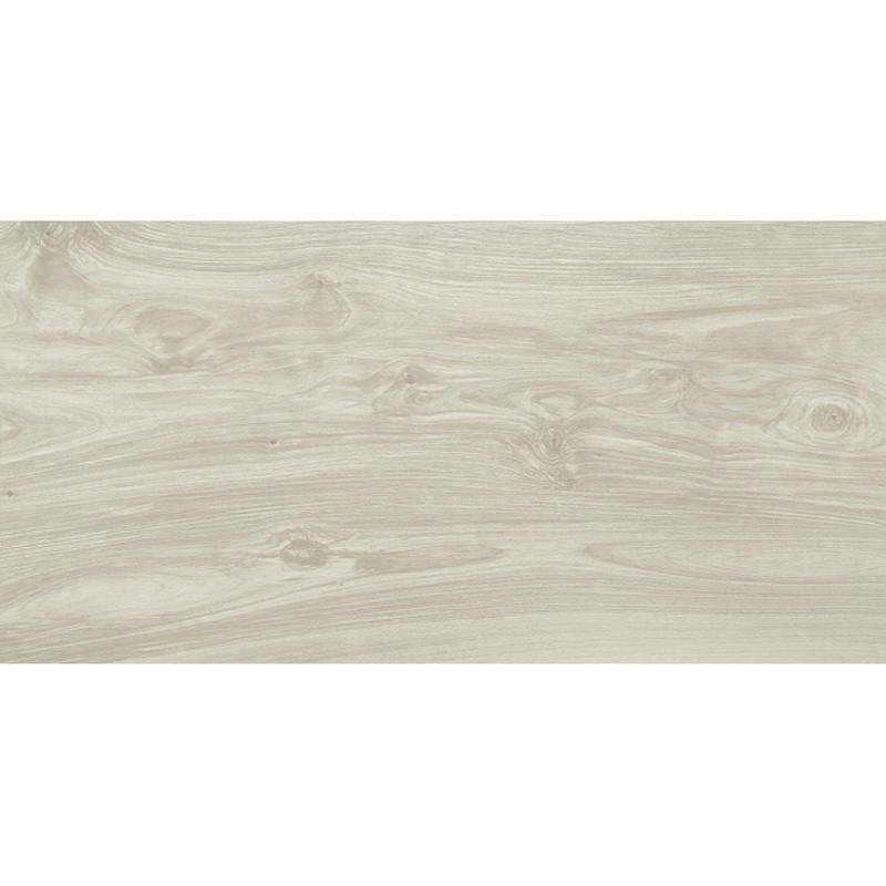 Matte finish floor wooden tiles porcelain