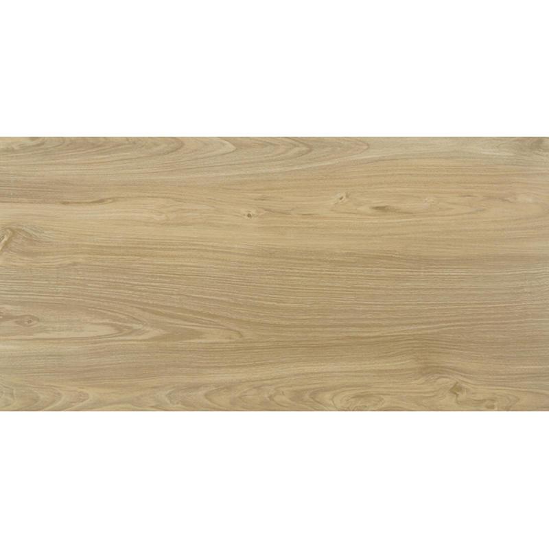Ceramic wood tiles floor for floor