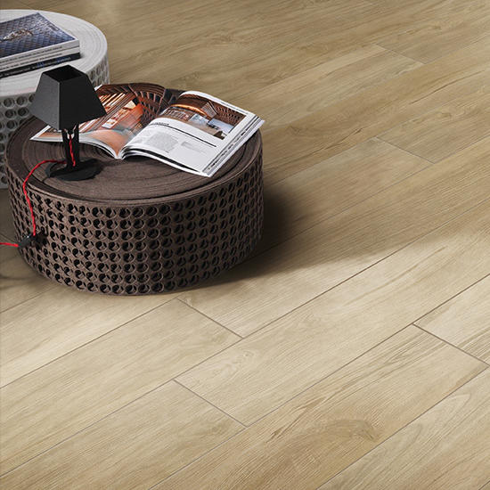 Discontinued ceramic floor tile lowes floor tiles for wood color ceramic floor and wall tile