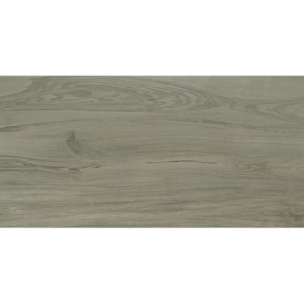 Ceramic Wood Texture Effect Porcelain Floors Tile Wood Tiles Philippines Price