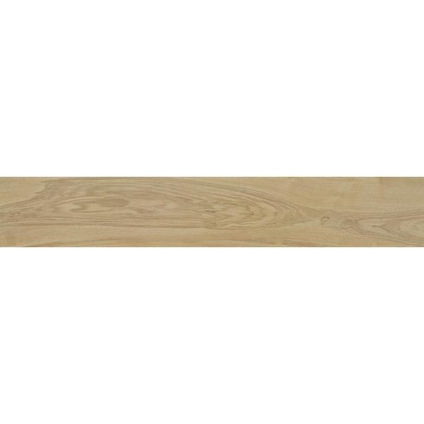 Ceramic wooden floor tiles design
