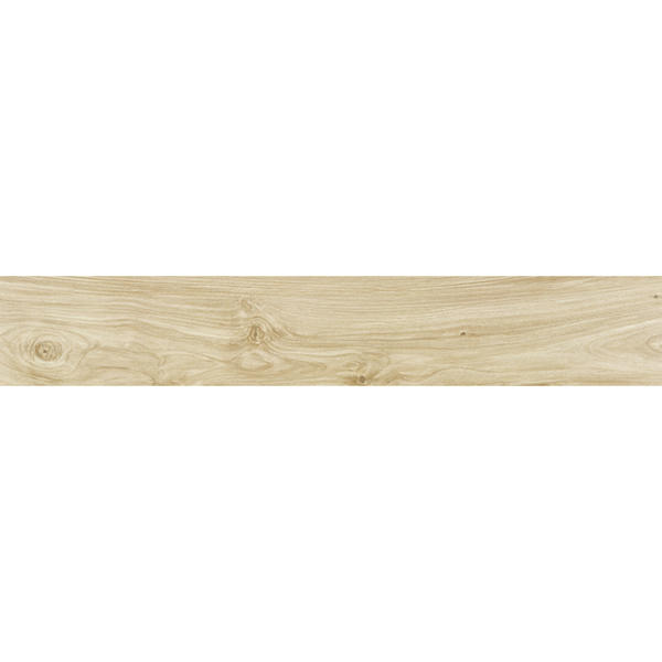 Rustic Floor Tiles texture design Imitationg Wood
