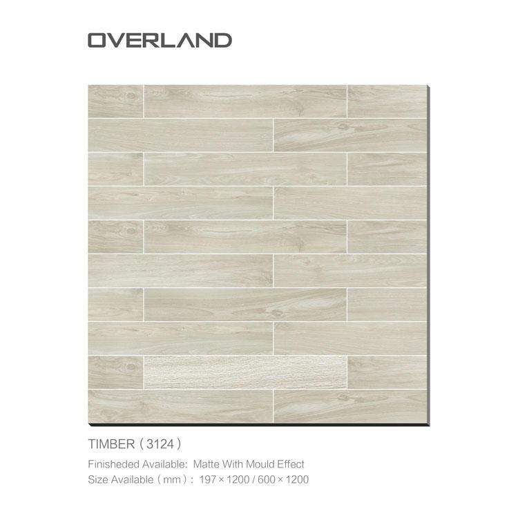 Porcelain tile cutting machine makes Wooden floor tiles ghana for living room tiles porcelain