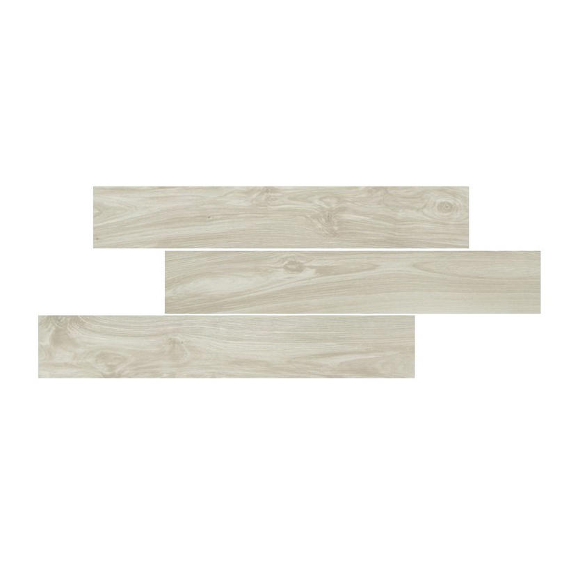 Building material 200x1200mm non-slip wood look ceramic floor tile