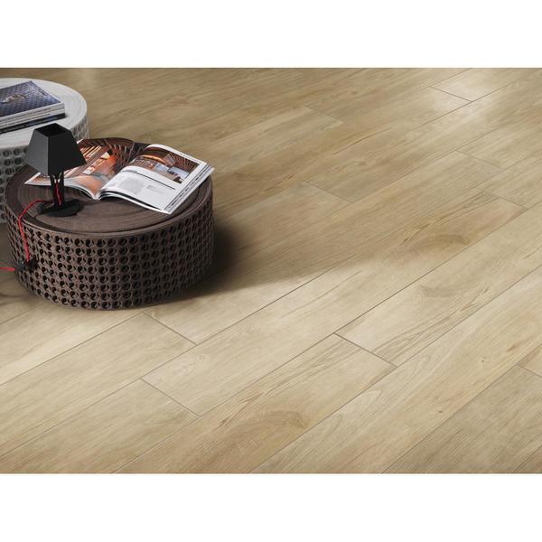 200x1200mm italian porcelanato wood tile