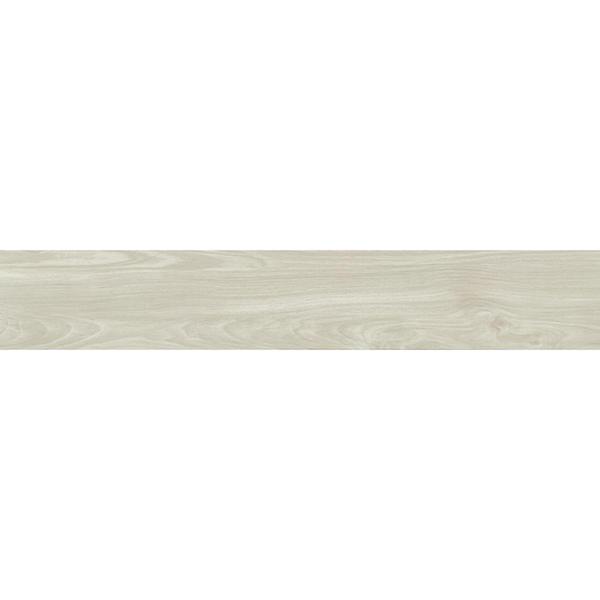 Rustic tile looks like wood/ foshan porcelain tile wood