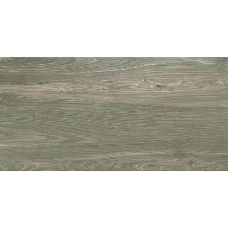 Ceramic Wood Texture Effect Porcelain Floors Tile Wood Tiles Philippines Price