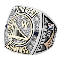 custom championship rings sports ring