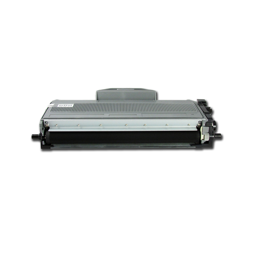 China high quality ink cartridge for a computer printer for brother Brother TN360-TN2115