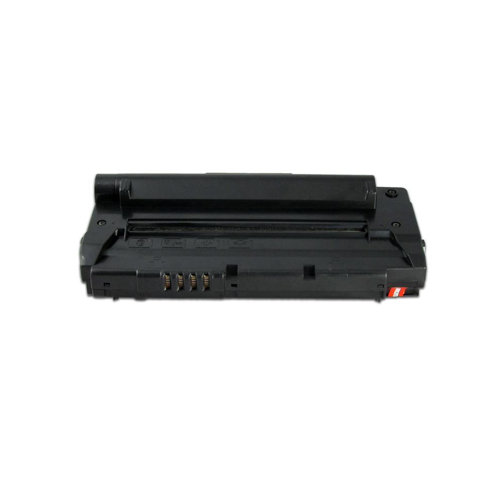 high quality ink cartridge for a computer printer for brother Brother TN560