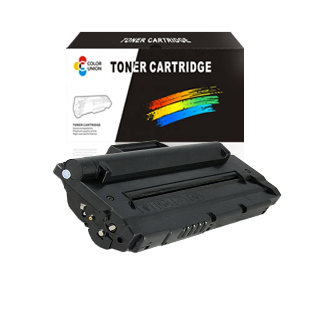 New innovative products universal toner cartridge
