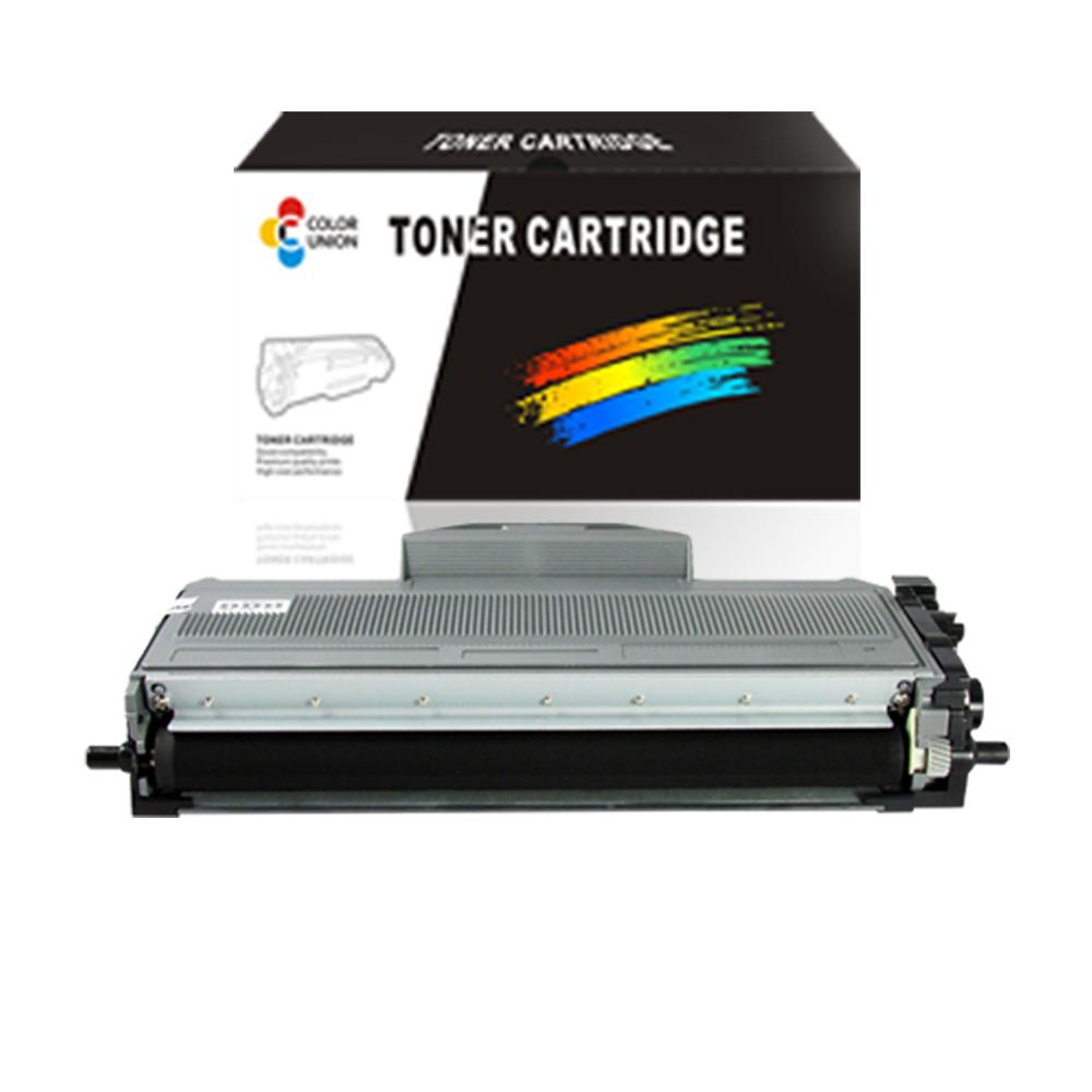 hot consumer products laser toner cartridge compatible black toner cartridge for HL2140/2150N/2170W/DCP-7030/7040/MFC-7320/7440N