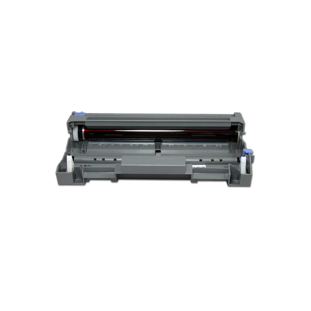 ink cartridge for a computer printer for brother DR3135