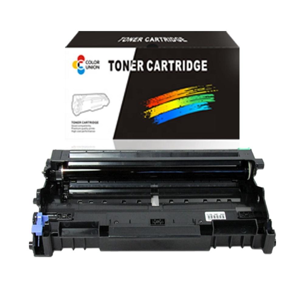 Trending hot products ink cartridge toner TN2115