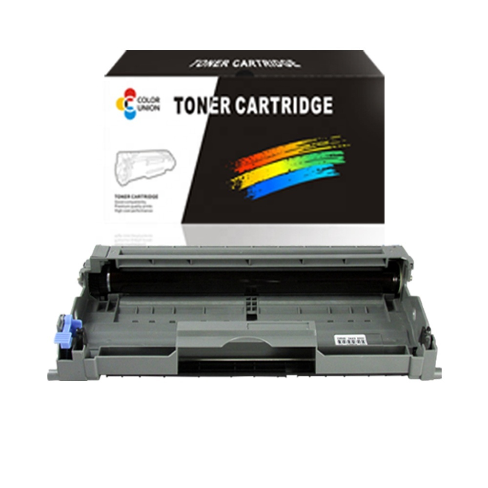 hot new retail products oem toner cartridge DR2050 for HL2035/2037 Brother HL2030/2040Fax 2820 MFC7720 printer