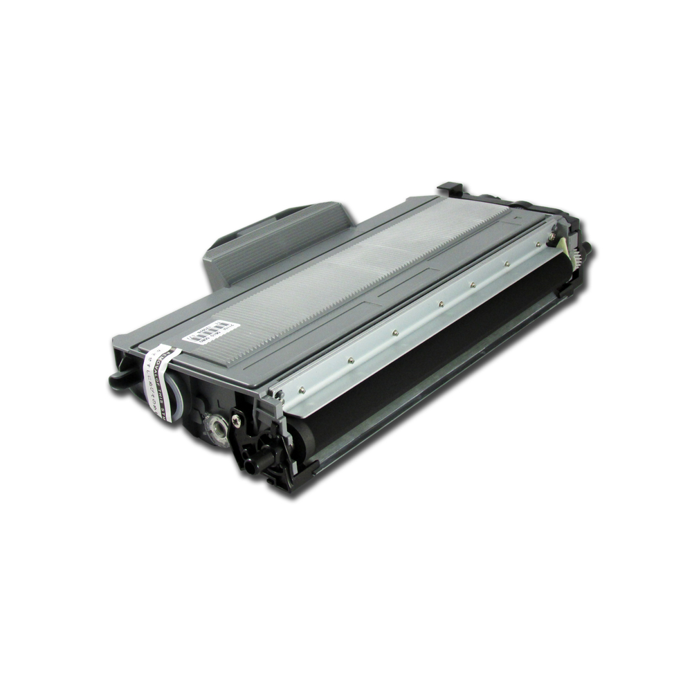 ink cartridge for a computer printer for brother TN360-TN2115