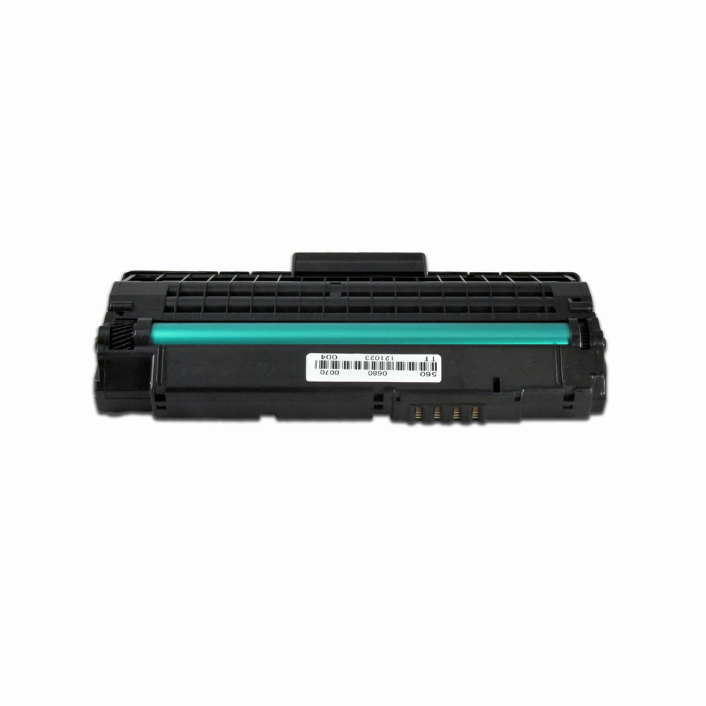 China high quality ink cartridge for a computer printer for brother Brother TN560