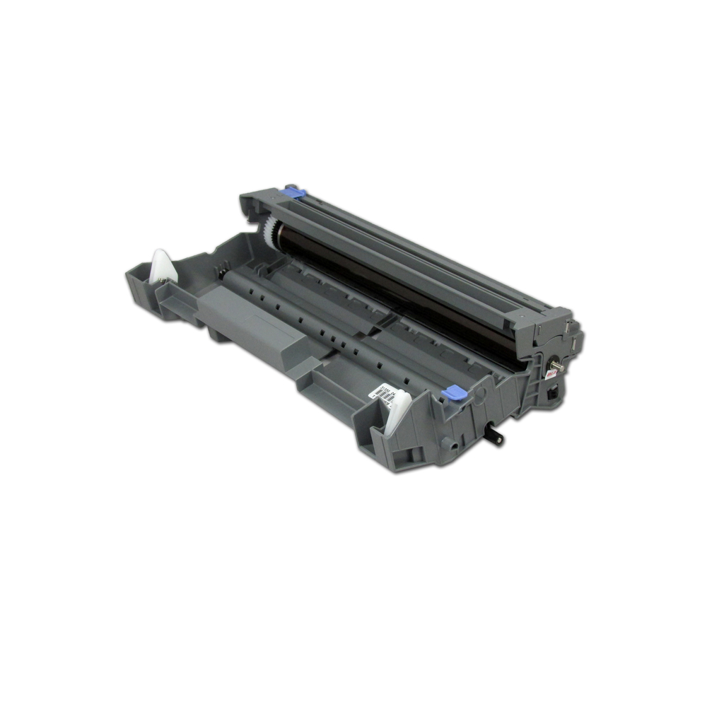 China high quality ink cartridge for a computer printer for brother Brother DR3135