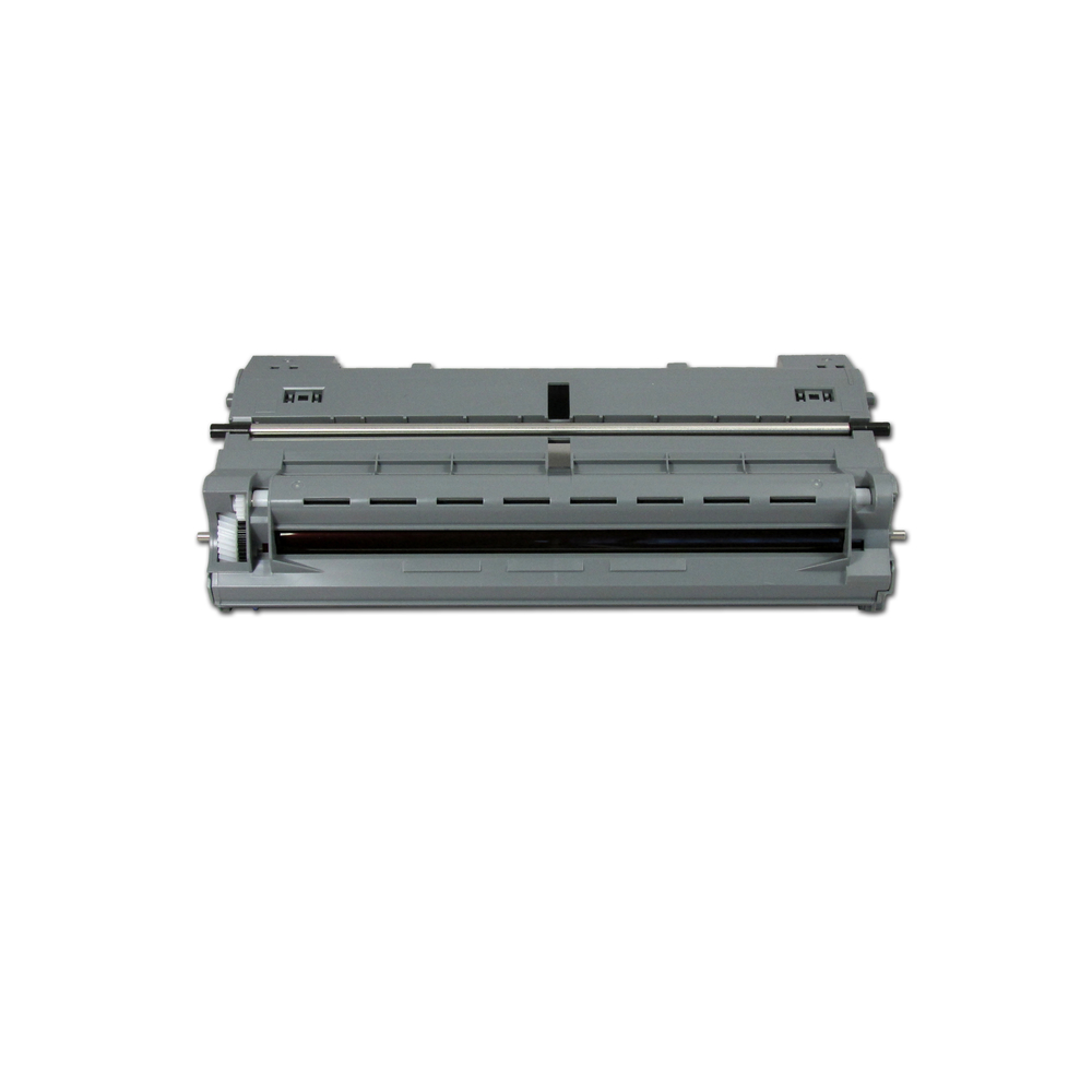 China high quality ink cartridge for a computer printer for brother Brother TN 223 227