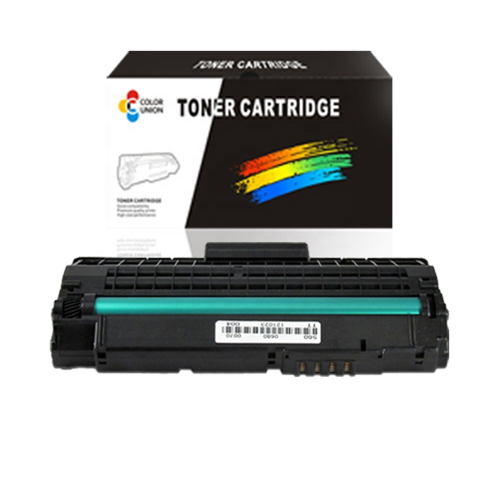 new innovative products compatible inkjet cartridge TN560