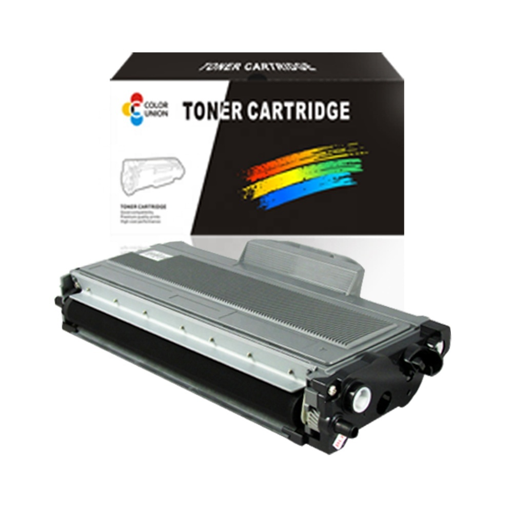 compatible ink cartridge TN2115 for Brother HL2140/2150N/2170W/DCP-7030/7040/MFC-7320/7440N/7840W