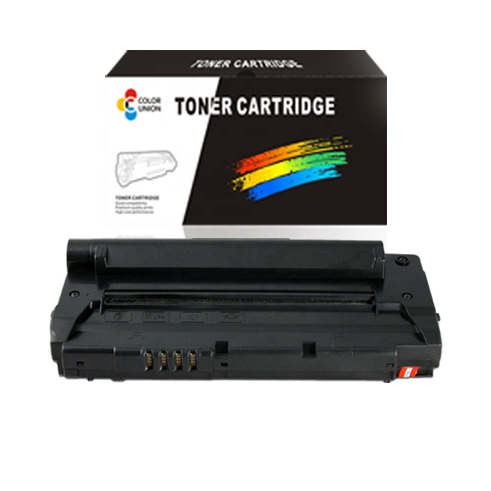 hot new retail products golden ink toner cartridge printer laser toner TN560