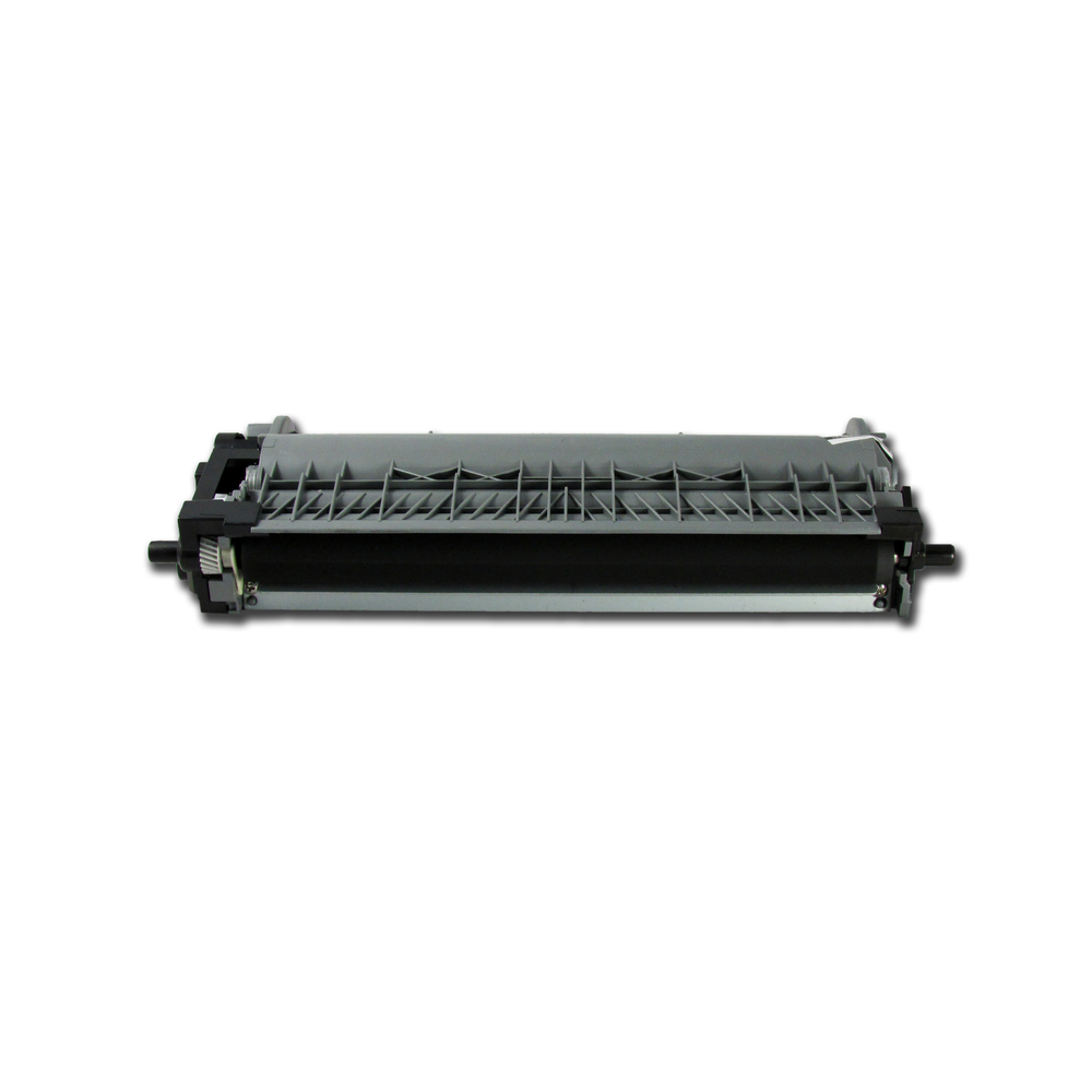 High quality ink cartridge for a computer printer for brother Brother TN 223 227