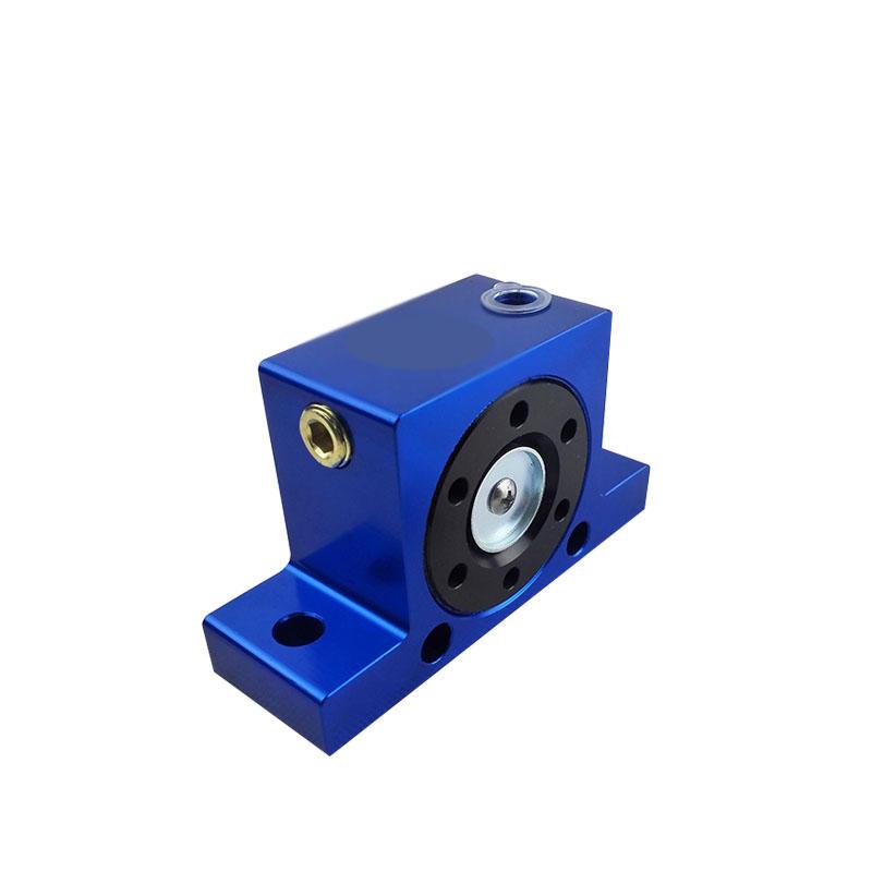 J-R50 series J-R65 roller vibrator oscillator high power vibrator