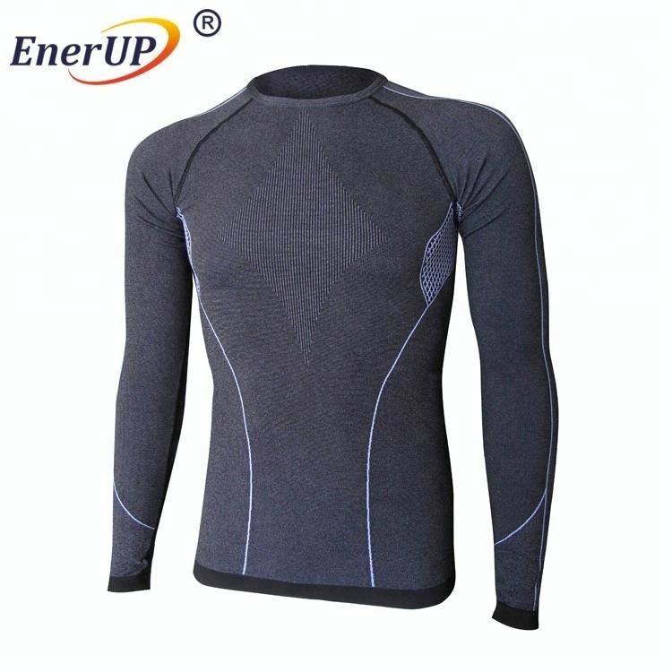 High stretch sportswear seamless compression leggings