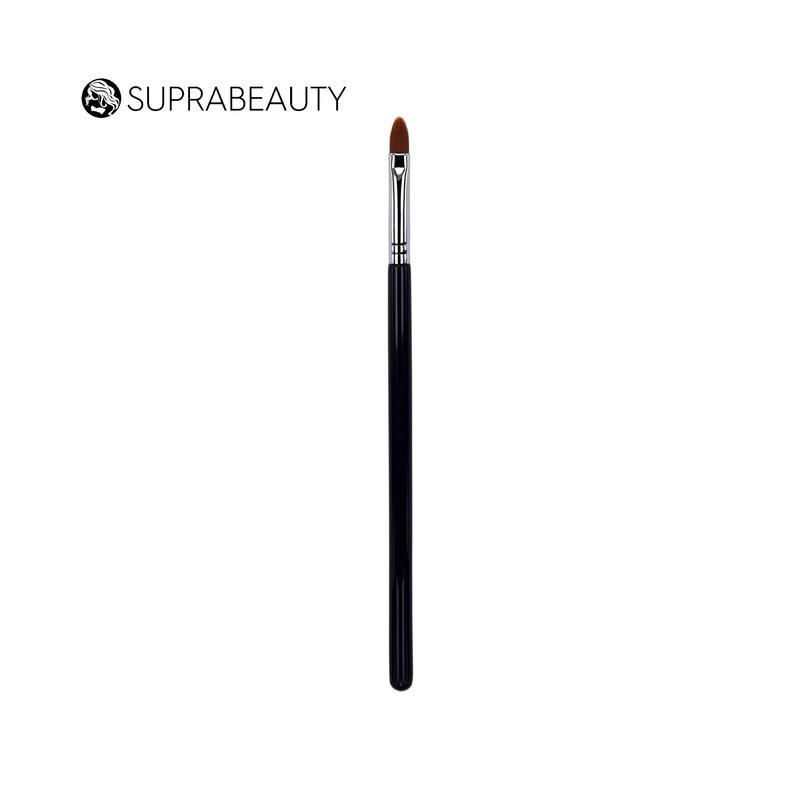 Bling makeup brushes custom logo eyeshadow make up brush professional lip brush