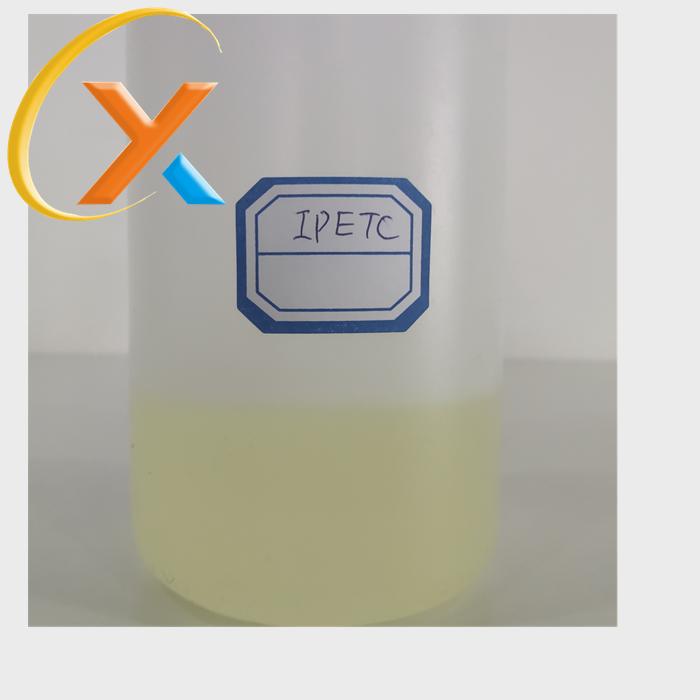Aerofloat Flotation collector in mining Sodium dibutyl dithiophosphate