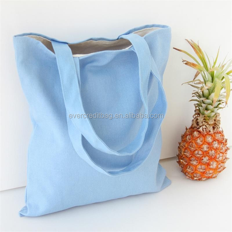2015 Fashion Student Tote Bag, Book Bag