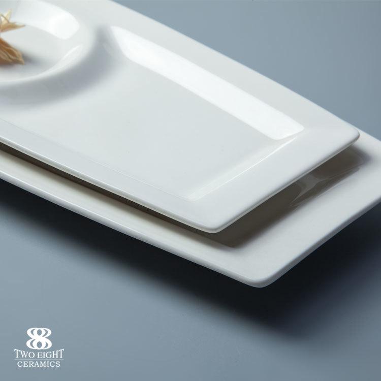 hotel & restaurant crockery tableware 16
