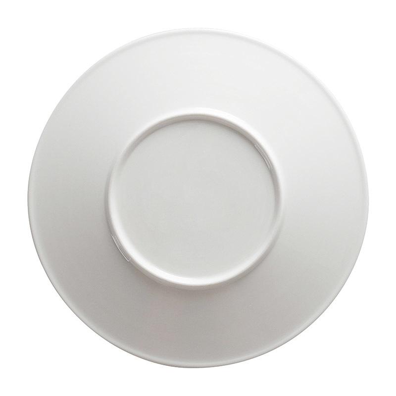 Cheap Bulk Crockery Plate, Plates Sets Dinnerware 2019/