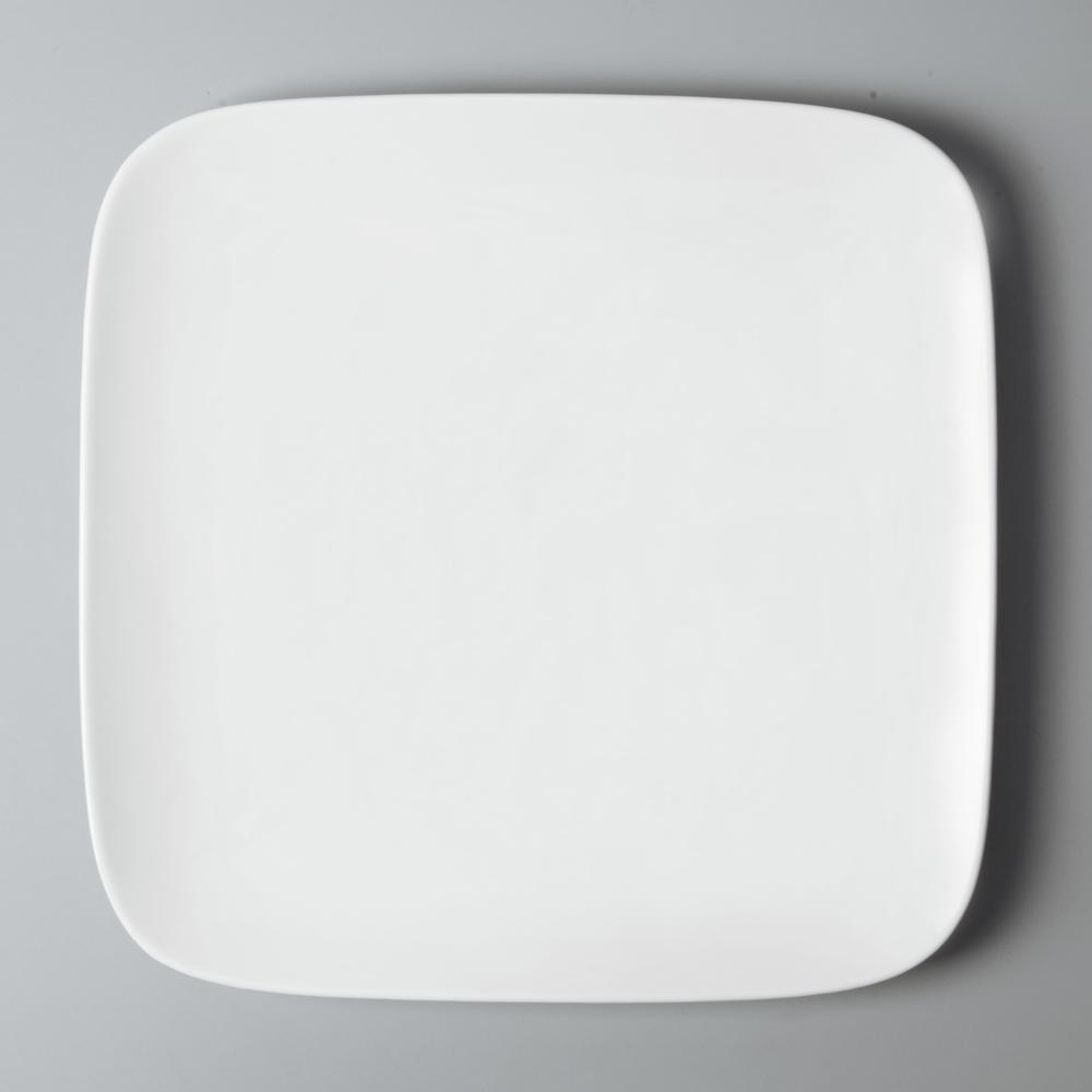 High quality horeca catering bone china crockery tableware china porcelain