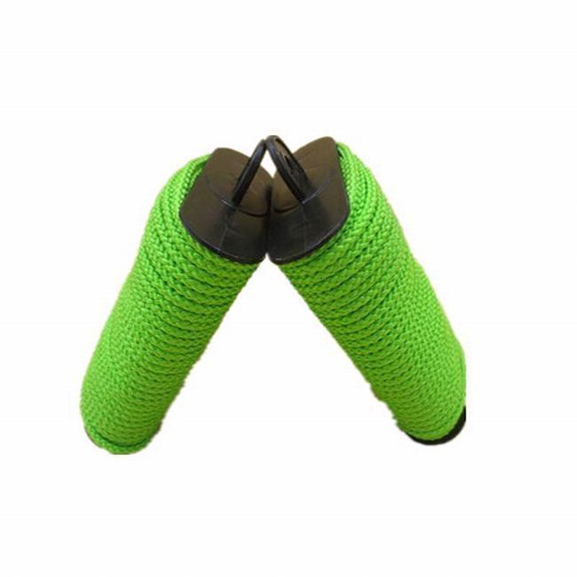 5mm polypropylene multifilament packing rope