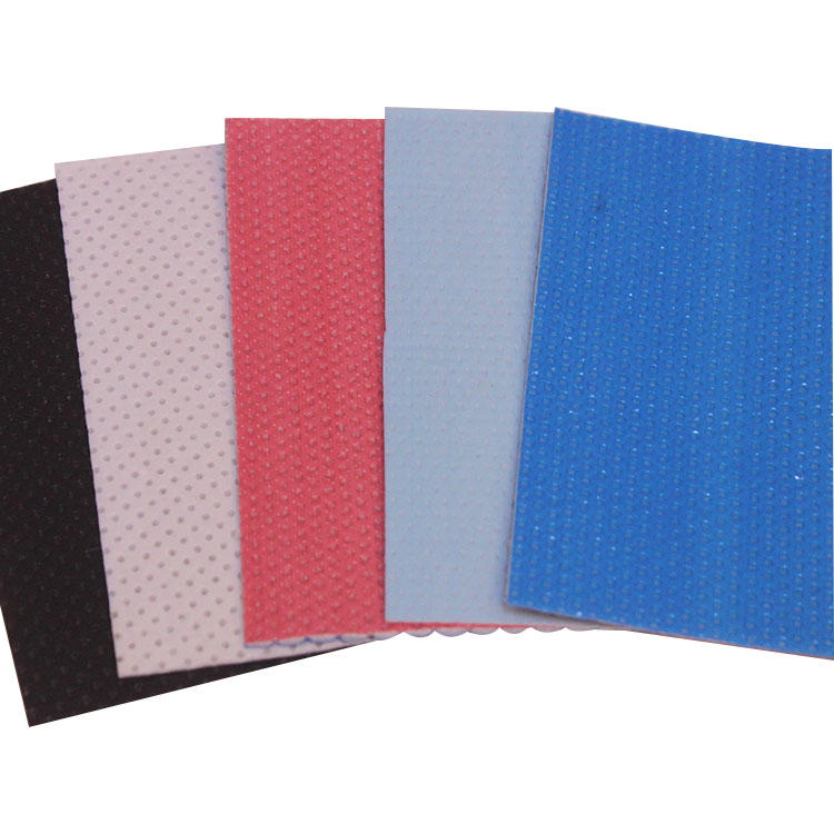 Food Grade Super Absorbent Polymer Tray Poultry Meat Pad