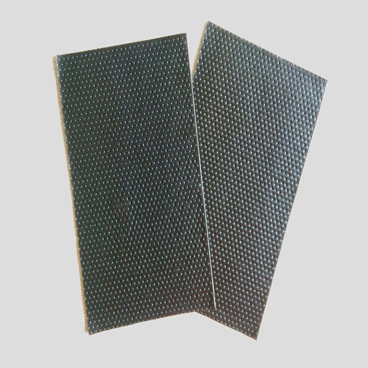 OEM Food Drip Food Absorbent Pads For Meat